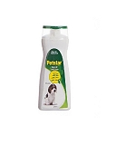 Pet Mankind Petstar Neem Shampoo - 200 ml
