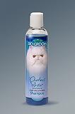 Biogroom Purrfect White Cat Conditioning Shampoo  - 235 ml