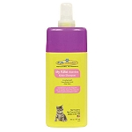 Furminator My Furst Waterless Kitten Shampoo Spray - 251 ml