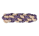 Trixie Rope Stick - 13 cm