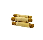 DogSpot Hot Dog - 4 pieces (Pack Of 2)