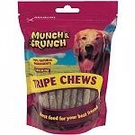 Pet en Care Tripe Chew - 300 gm