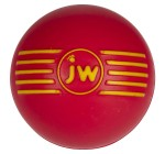 iSqueak Dog Ball Medium Diameter- 2.5 Inches