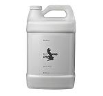 Royal Jelly Dog Shampoo Gallon 3.8 Liters Isle Of Dogs