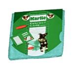 Micro Fiber Dog Grooming Towel 50 cm x 60 cm Karlie