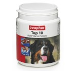 Top 10 Multivit Dog Vitamins Small Beaphar