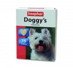 Doggy's Biotine MultiVit Tablets Beaphar
