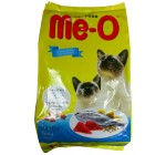 Me-O Cat Food Tuna 3 Kg
