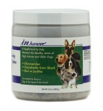 In Hancer Hip And Joint Formula For Dogs - 340 g