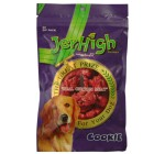 Jerhigh Cookie Dog Treat - 70 gm