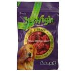 Jerhigh Cookie Dog Treat - 70 Gm