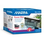 Marina Slim Filter S10 For Aquariums - 38L