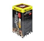 Nutricoat Advance Supplement For Dog - 400 ml