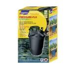 Laguna Pressure-Flo Pressurized Pond Filter With Integrated UV Sterilizer - 5000 ltr