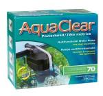 AquaClear Powerhead - 70