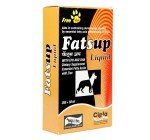Cipla Fatsup Supplement For Dog - 250 ml