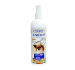 GOLD MEDAL Pets Unicoat Spray For Dog - 473 Ml