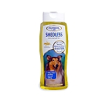 GOLD MEDAL Pets Shedless Shampoo For Dog - 500 Ml