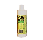 Solid Gold Herbal Shampoo For Dogs & Cats - 350 Ml