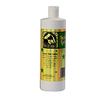 Solid Gold Super Sen Gelle Shampoo For Dogs & Cats -  475 Ml
