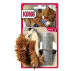 KONG Hedgehog Cat Toy