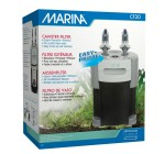 Marina Canister Filter -  CF20