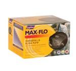 Laguna Max-Flo Filter Pump - 1000