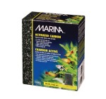 Marina Activated Carbon - 0.4Kg