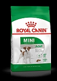 Royal Canin Mini Adult - 4 Kg