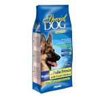 Special Dog Regular With Fresh Chicken  Adult Dog Food - 15 Kg