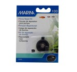 Marina 100 Air Pump Repair Kit