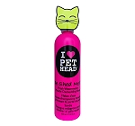 Pet Head De Shed Me Rinse for Cats - 354 ml