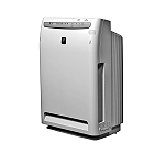 Daikin MC-70-MVM6 Air Purifier