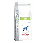 Royal Canin Veterinary Diet Weight Control - 1.5 Kg