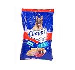 Chappi Adult Dog Food - 20 Kg