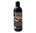 Marinium Argonate Water Conditioner - 265 ml