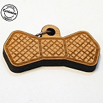 DogSpot Bow Tie Pet Tag