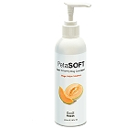PetaSOFT Mega Melon Madness Conditioner - 225 ml