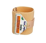 Inno Band For Dog - Medium
