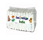 Inno Diaper For Dog - Small