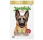 JerHigh Chicken Jerky Dog Treats 50 Gm