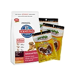 Hills Science Plan Adult Large Breed Chicken - 18 Kg With Treats
