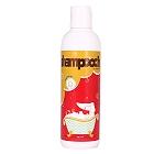 Shampooch OatMeal Shampoo For Dog - 250 Ml