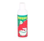 Shampooch Neem Shampoo For Dog - 250 Ml