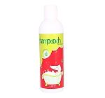 Shampooch Aloevera Shampoo For Dog - 250 Ml