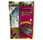 Solid Gold Turkey Jerky Dog Treat - 285 Gm