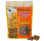 Solid Gold Tiny Tots Dog Treat - 285 Gm
