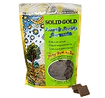 Solid Gold Lamb Jerky Dog Treat - 285 Gm
