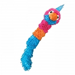 KONG Kickeroo Stix Parrot Cat Toy