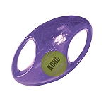 KONG Jumbler Football -  Medium/ Large